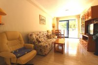 2 BEDROOM 2 BATHROOM BEACHES SIDE APARTMENT dehesa de campoamor