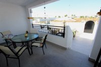 RVS425GF  ULTRA MODERN GROUND FLOOR 2 APARTMENT  TOTALLY REFORMED ENTRE NARANJOS
