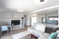 ULTRA MODERN LUXURY PENTHOUSE APARTMENT 2 BEDROOM 2 BATHROOM VISTABELLA GOLF