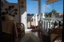 2 Bedroom 1 Bathroom Bungalow in Lomas De Cabo Roig