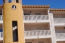 2 Bedroom 1 Bathroom  in Campoamor