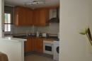 2 Bedroom 1 Bathroom Apartment in Jacarilla