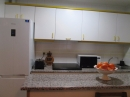 SWD4508-357_kitchen.jpg