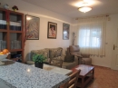 SWD4508-357_lounge.jpg