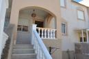 SWD4538-Front-balcony.jpg