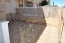SWD4538-Front-terrace.jpg