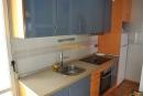 SWD4538-Kitchen-14.jpg