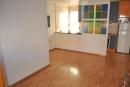 SWD4538-Living-room-2-1.jpg