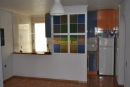 SWD4538-Living-room-4.jpg