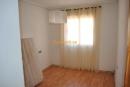 SWD4538-bedroom-1-5.jpg