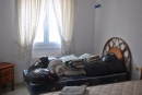 SWD4556-334_bedroom_2.jpg