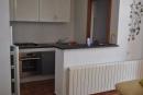 SWD4556-334_kitchen_2.jpg