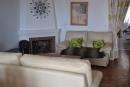SWD4556-334_living_room.jpg