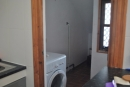 SWD4556-334_utility_room.jpg