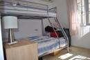 SWD4582-321_bedroom-14.jpg