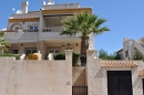 2 Bedroom 2 Bathroom  in Las Ramblas Golf