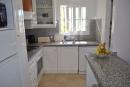 SWD4582-321_kitchen-19.jpg