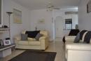 SWD4582-321_lounge-6.jpg