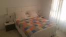 SWD4586-322_bedroom-16.jpg