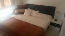 SWD4586-322_bedroom-2-6.jpg