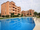 2 Bedroom 2 Bathroom  in Villamartin