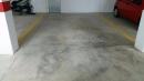 SWD4586-322_garage-4.jpg
