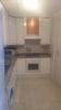 SWD4586-322_kitchen-20.jpg