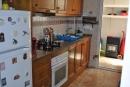 SWD4609-324_kitchen-15.jpg