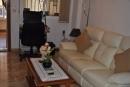 SWD4609-324_lounge-7.jpg
