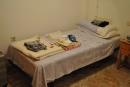 SWD4609-324_small-bedroom.jpg