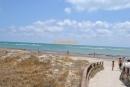SWD4629-beach-1.jpg