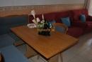 SWD4629-dining-area-2.jpg