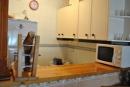 SWD4629-kitchen-24.jpg