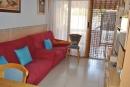 SWD4629-living-room-16.jpg
