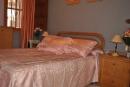 SWD4629-master-bedroom-5.jpg
