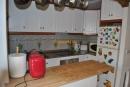 SWD4654-kitchen-29.jpg