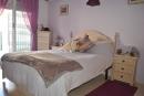 SWD4654-main-bed-3.jpg
