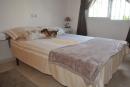 SWD4654-twin-bed-2.jpg