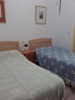 SWD4669-298_bedroom1.jpg