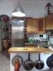 SWD4669-298_kitchen.jpg