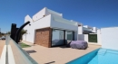 3 Bedroom 2 Bathroom Detached Villa, Lo Pagan