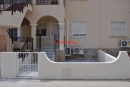 2 Bedroom 1 Bathroom Ground Floor Apartment, Playa Flamenca