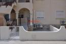 2 Bedroom 1 Bathroom Ground Floor Apartment, Playa Flamenca