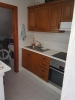 3 Bedroom 2 Bathroom Bungalow in Villamartin