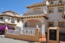 3 Bedroom 1.5 Bathroom Quad Cabo Roig