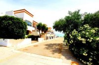 SOUTH FACING OVERLOOKING GARDENS  2 BEDROOM APARTMENT ENTRE NARANJOS COSTA BLANCA SPAIN