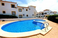 RVS685GF. (UNDER OFFER) GROUND FLOOR 2 BEDROOM APARTMENT FOR SALE ENTRE NARANJOS COATA BLANCA SPAIN