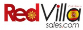 Red Villa Sales
