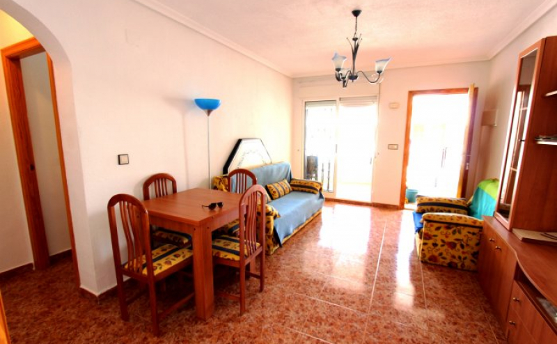 RVS952TF, Quality 2 bedroom Apartment. Entre neranjos. Spain