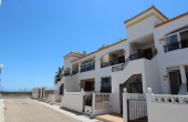 RVS22TF, TOP FLOOR APARTMENT ON VISTABELLA GOLF, GREAT LOCATION, GREAT PRICE.